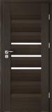 Drzwi Intenso Doors Belize W-2