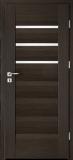 Drzwi Intenso Doors Belize W-4