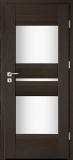 Drzwi Intenso Doors Belize W-3