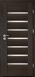 Drzwi Intenso Doors Belize W-5