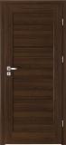 Drzwi Intenso Doors Wena W-1