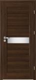 Drzwi Intenso Doors Wena W-2