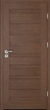Drzwi Intenso Doors Linea W-1