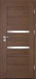 Drzwi Intenso Doors Linea W-2