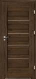 Drzwi Intenso Doors Orlean W-1