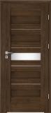 Drzwi Intenso Doors Orlean W-2