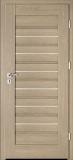 Drzwi Intenso Doors Lion Steel W-1