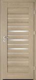 Drzwi Intenso Doors Lion Steel W-2