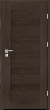 Drzwi Intenso Doors Paris W-1