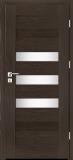 Drzwi Intenso Doors Paris W-2