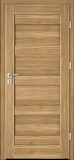 Drzwi Intenso Doors Malaga W-1