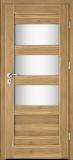 Drzwi Intenso Doors Malaga W-2