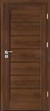 Drzwi Intenso Doors Alicante W-1