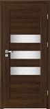 Drzwi Intenso Doors Wena W-3