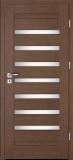 Drzwi Intenso Doors Linea W-3