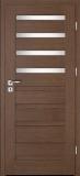 Drzwi Intenso Doors Linea W-4