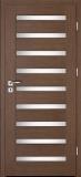 Drzwi Intenso Doors Linea W-5