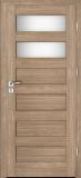 Drzwi Intenso Doors Supra W-4
