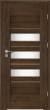 Drzwi Intenso Doors Orlean W-3