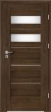 Drzwi Intenso Doors Orlean W-4