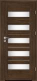 Drzwi Intenso Doors Orlean W-5