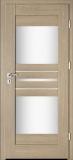 Drzwi Intenso Doors Lion Steel W-3
