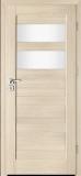 Drzwi Intenso Doors Bilbao W-4