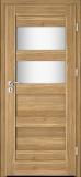 Drzwi Intenso Doors Malaga W-3