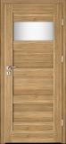 Drzwi Intenso Doors Malaga W-4