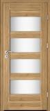 Drzwi Intenso Doors Malaga W-5