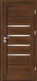 Drzwi Intenso Doors Alicante W-3