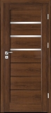 Drzwi Intenso Doors Alicante W-4