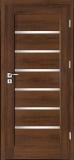 Drzwi Intenso Doors Alicante W-5