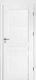 Drzwi Intenso Doors Monaco W-1