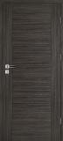 Drzwi Intenso Doors Bordeaux W-1