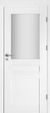 Drzwi Intenso Doors Monaco W-2