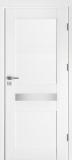 Drzwi Intenso Doors Monaco W-3