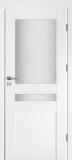 Drzwi Intenso Doors Monaco W-4