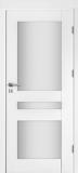 Drzwi Intenso Doors Monaco W-5