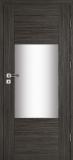 Drzwi Intenso Doors Bordeaux W-3