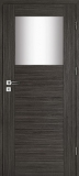 Drzwi Intenso Doors Bordeaux W-4