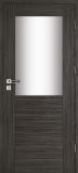 Drzwi Intenso Doors Bordeaux W-5