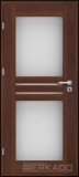 Drzwi Juka  1