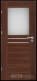 Drzwi Juka  2