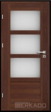 Drzwi Juka  5