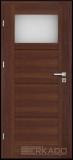 Drzwi Juka  7