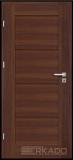 Drzwi Juka  8
