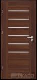Drzwi Kamelia  2