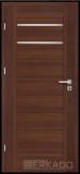 Drzwi Kamelia  5