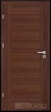 Drzwi Kamelia  8